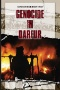 Violent Conflict and Peacebuilding : The Continuing Crisis in Darfur
