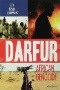 Dedicated to the People of Darfur : Writings on Fear, Risk, and Hope