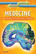 Medicine-:-Investigating-the-Science-and-Art-of-Healing