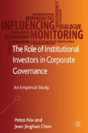 The-Role-of-Institutional-Investors-in-Corporate-Governance-:-An-Empirical-Study