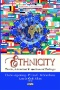 Ethnicity : The Inclusive Church Resource