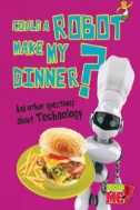 Could-a-Robot-Make-My-Dinner?