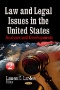 States and Federal Immigration Law : Limitation and Enforcement Policies