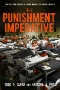 Punishment and Incarceration : A Global Perspective