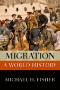 Migration : Changing Concepts, Critical Approaches