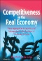 Country Competitiveness : Technology and the Organizing of Work