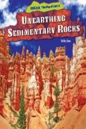 Unearthing Sedimentary Rocks