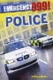 Police : Streetcorner Politicians