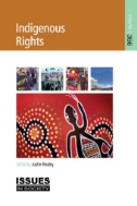 Indigenous-Rights
