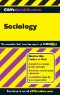 Sociology : Theory, Methodology and Concepts