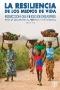 Polt̕ica de igualdad de género de la FAO : alcanzar las metas de seguridad alimentaria en la agricultura y el desarrollo rural