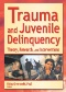 ADHD, suicidal ideation, depression, anxiety, self-esteem, and alcohol problem in Korean juvenile delinquency.