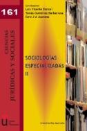 Sociologías-especializadas