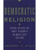 Democratic-Religion-(Ebook)