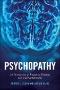 Understanding Psychopathy : The Biopsychosocial Perspective