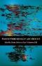 American Dolorologies : Pain, Sentimentalism, Biopolitics