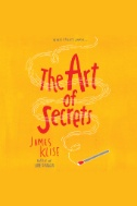 Art of Secrets