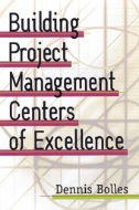 Building-Project-Management-Centers-of-Excellence