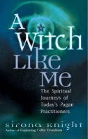 A-Witch-Like-Me-:-The-Spiritual-Journeys-of-Today's-Pagan-Practitioners