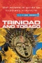 Trinidad & Tobago : Travel (including Points of Interest)