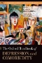 The Oxford Handbook of Clinical Psychology : Updated Edition