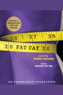 Fat Cat - Audiobook