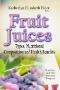 FRUIT JUICES : Bioactive Properties, Consumption and Role in Disease