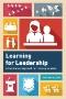 Basics of E-learning Revisited