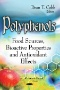 Polyphenols: Prevention and Treatment of Human Disease