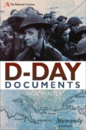D-Day-Documents