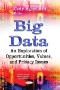 Compromised Data : From Social Media to Big Data