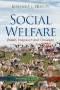 Social Work Practices: Global Perspectives, Challenges and Educational Implications