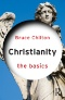 Christianity : an introduction.