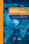 Negocios-internacionales-:-fundamentos-y-estrategias