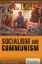 The Russian Revolution : The Fall of the Tsars and the Rise of Communism
