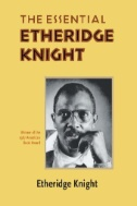 Essential Etheridge