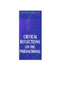Critical-Reflections-on-the-Paranormal