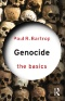 Bosnian Genocide: The Essential Reference Guide : The Essential Reference Guide