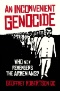 On the Path to Genocide : Armenia and Rwanda Reexamined