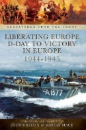 Liberating-Europe:-D-Day-to-Victory-in-Europe,-1944–1945