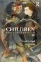 Children : Fellow Citizens