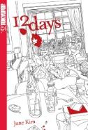 12 Days #1