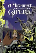 Midnight Opera #2
