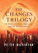 Changes Trilogy