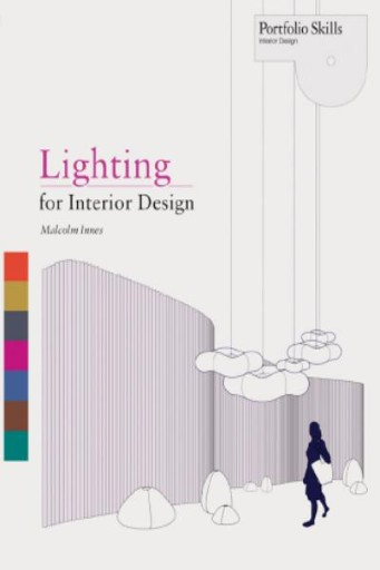 Lighting-for-Interior-Design