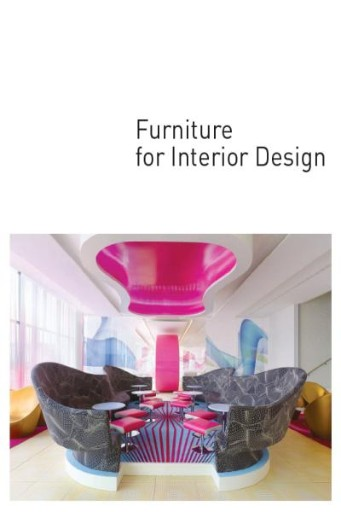 Furniture-for-Interior-Design