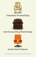 Canadian Counselling cover