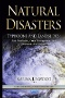 Natural Disasters : Risk Assessment, Management Strategies and Challenges