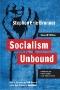 Socialism of Fools : Capitalism and Modern Anti-Semitism