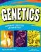 Genetics : Unlocking the Secrets of Life
